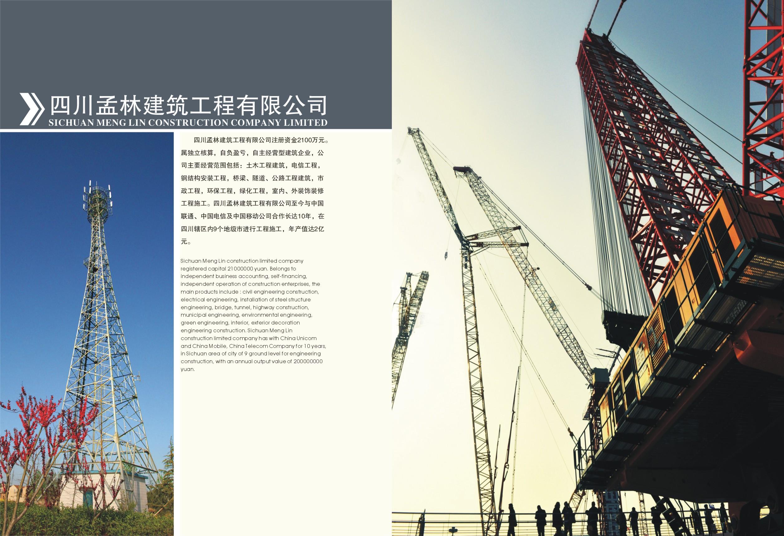 四川万博manbext手机版注册建筑工程有限公司